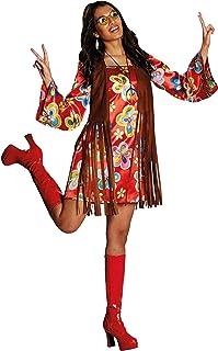 fee5bbbe0d09 Amazon.es: vestidos para nancy