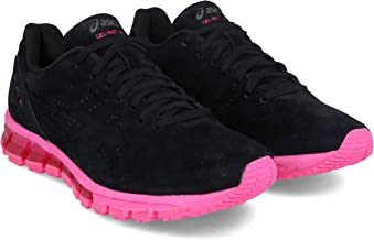 Sneakers Arena Limited en Amazon.es: ASICS