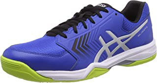 Gel-Dedicate 5, Zapatillas de Tenis para Hombre