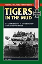 tigers in the mud ebook