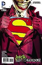 Best max landis comic books Reviews