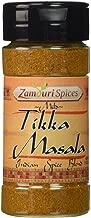 Tikka Masala 2.0 oz - Zamouri Spices