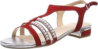 Suchergebnis auf für: ariane schuhe: Schuhe