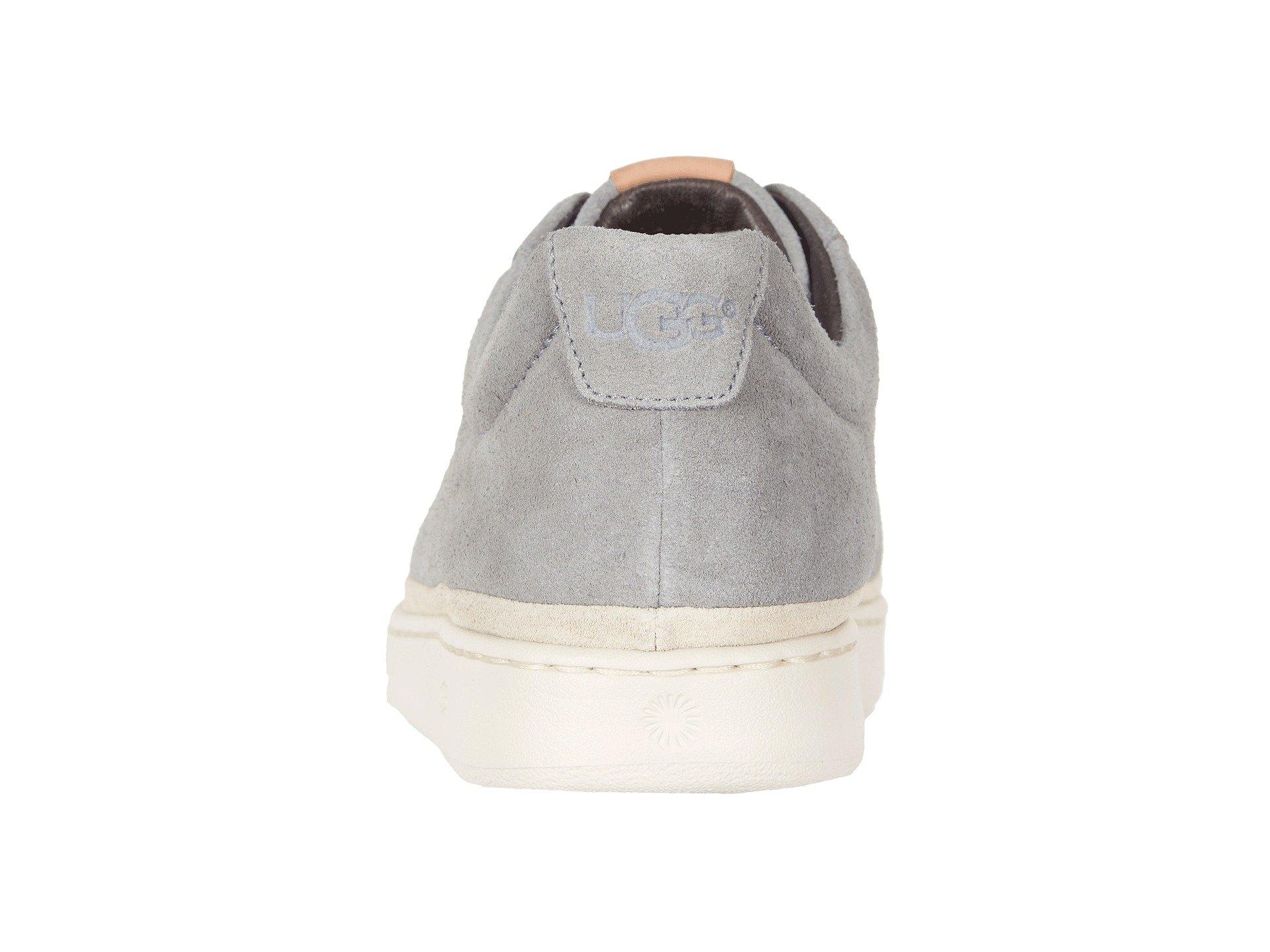 Cali Ugg Sneaker Low Cali Sneaker Seal Ugg trrvq