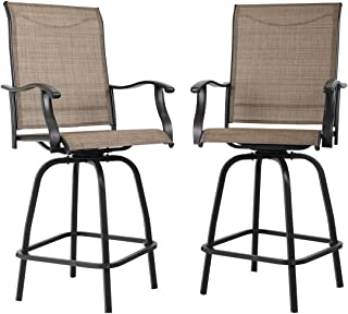 Best patio chairs fabric replacement Reviews