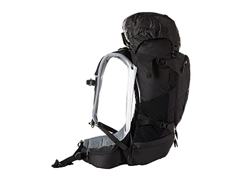 Jack Phantom Wolfskin Pack Orbit 38 zqgwrBxCz