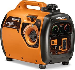 Best shop generac com Reviews