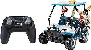 Fortnite フォートナイト おもちゃ ラジコン ATK 車 フィギュア [並行輸入品]