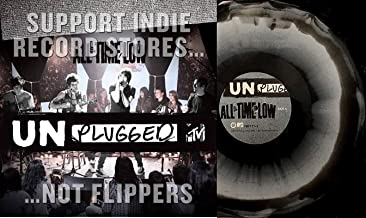 MTV Unplugged Record Store Day 2017