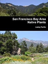 native trees of san francisco