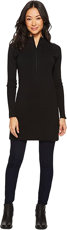 Aventura Clothing - Ashford Tunic