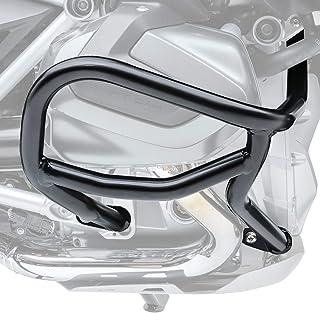 Suchergebnis Auf Für Verschalungen Motea Shop Verschalungen Rahmen Anbauteile Auto Motorrad