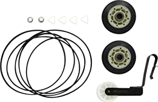 MA-Whirlpool 4392065 Norm Dryer Repair Kit