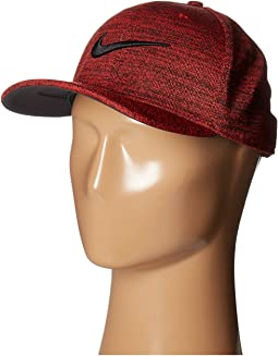 Nike - Aerobill Classic 99 Cap Heather