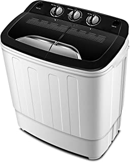 Best avanti washing machine w757-1 Reviews