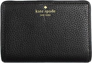 Kate Spade New York ACCESSORY レディース カラー: ベージュ