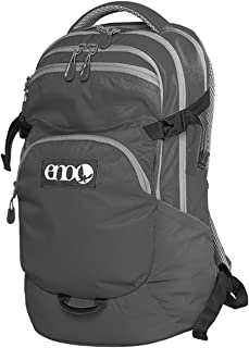 ENO Eagles Nest Outfitters Rothbury Backpack