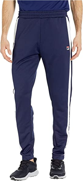 a23cdf836f Timberland Sweatpants at Zappos.com