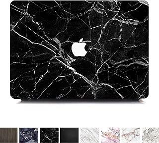 Best black macbook decal Reviews