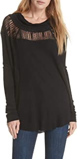 Free People Women's Spring Valley Top
