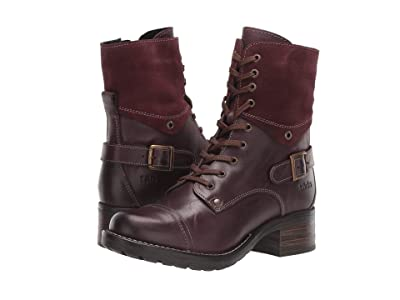 Taos Footwear Crave