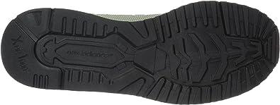 Amazon.com | New Balance Women's 005 V1 Sneaker | Fashion Sneakers