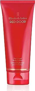 Elizabeth Arden Red Door By Elizabeth Arden for Women 6.8 Oz Perfumed Body Lotion, 6.8 Oz