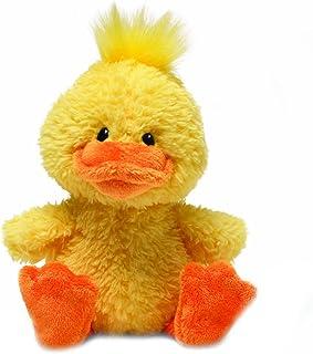 Gund Easter Quacklin Duck Plush