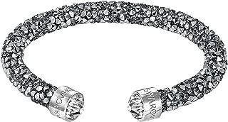 Best swarovski crystaldust cuff Reviews