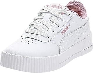 scarpe per ragazze puma