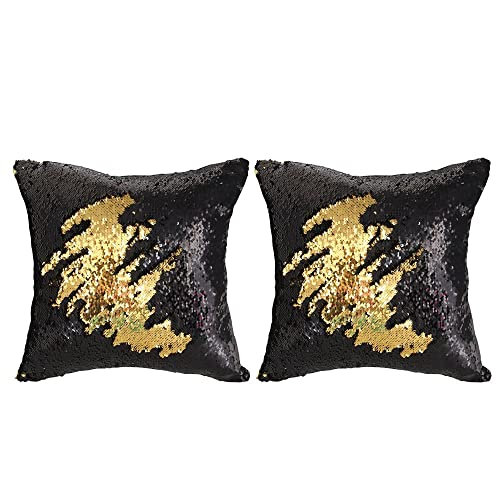 Red Black and Gold Bedroom Decor: Amazon.com