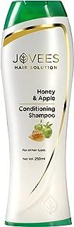 Jovees Honey and Apple Hair Conditioning Shampoo, 250ml