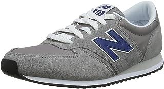New Balance 420, Men's Sneakers