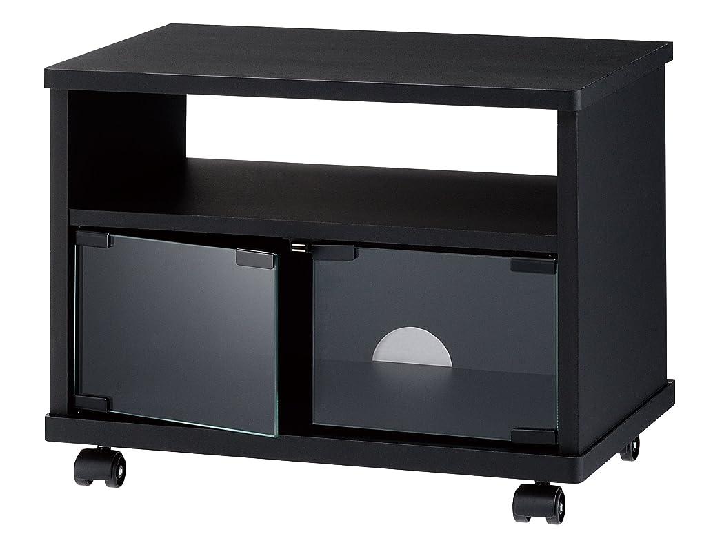 メロン有益シットコムハヤミ工産【TIMEZ】SPシリーズ (15v~20v型対応) 小型テレビ台 TV-SP500