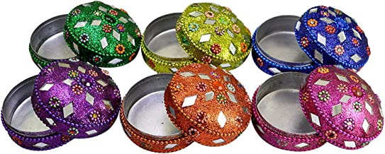 Best jewelry box online india Reviews