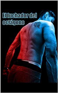 El luchador del octágono