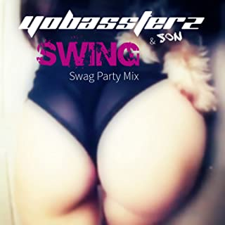 Best swag party mix Reviews