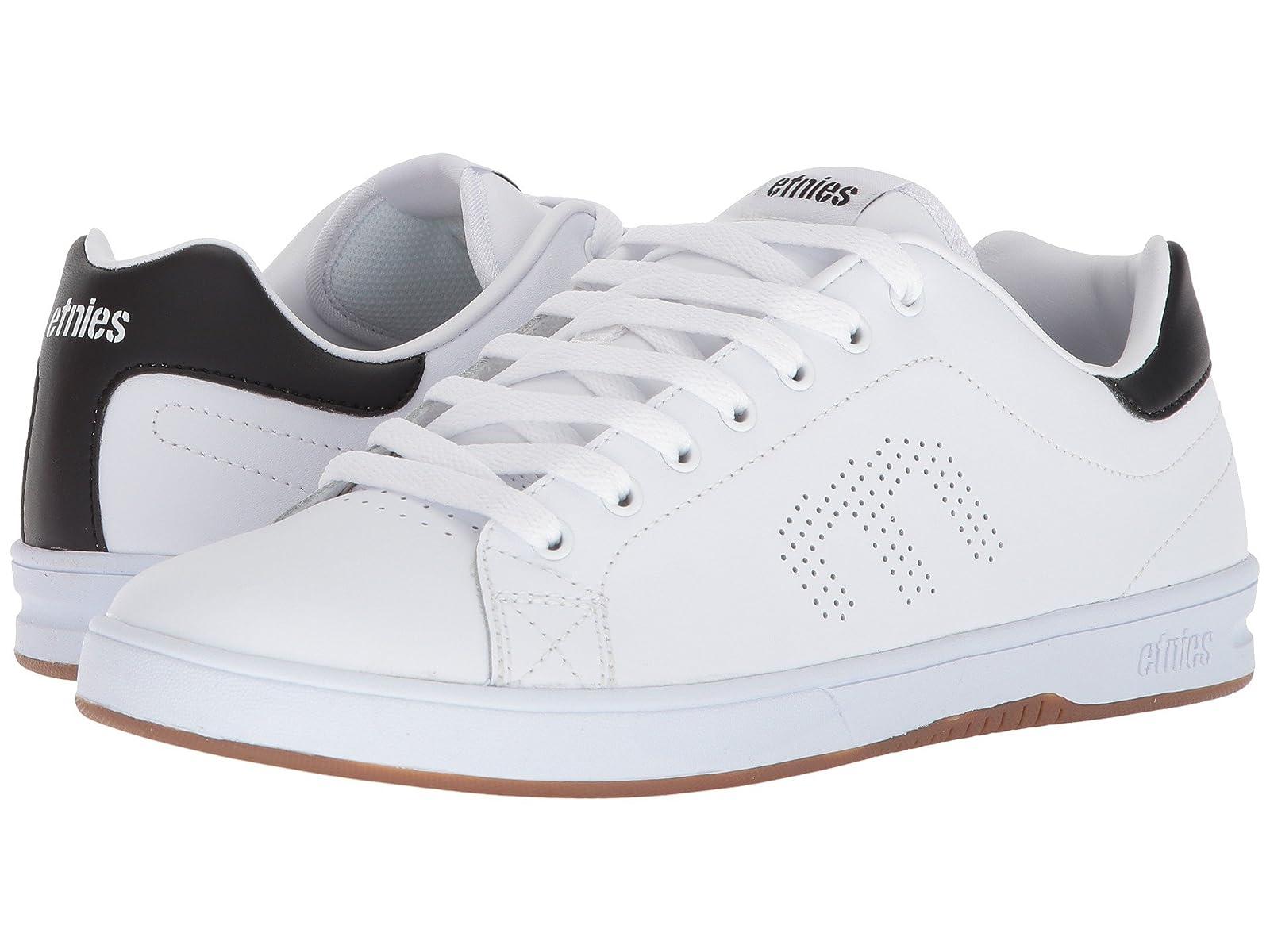 etnies Callicut LSAtmospheric grades have affordable shoes