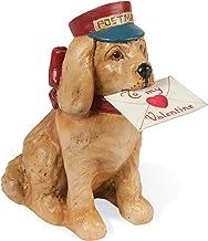 Bethany Lowe Valentine Puppy Love