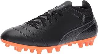Men's One 17.4 Ag Soccer Shoe