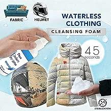 Amazon.es: limpiador manchas ropa