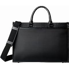 1be03a4326de バッグ・かばん・スーツケース | Amazon