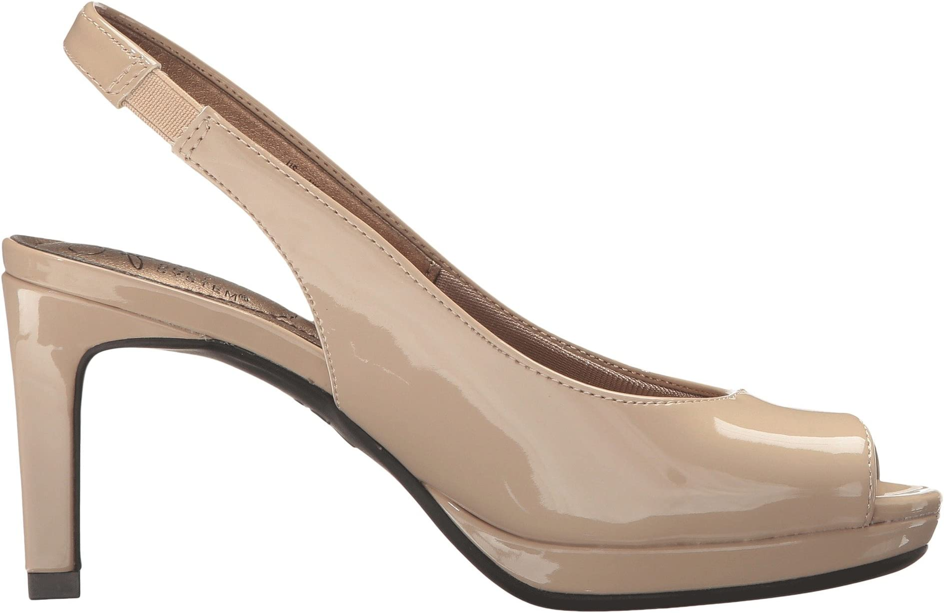 LifeStride Invest   Women's shoes   2020 Newest