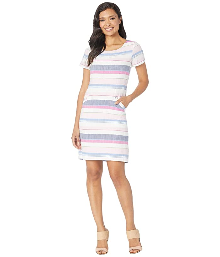 Joules Henrietta (Blue Stripe) Women