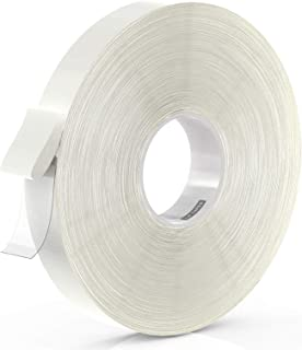 Best window mounting tape Reviews