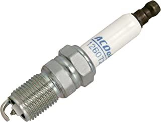 ACDelco 41-993 Professional Iridium Spark Plug (Pack of 4)