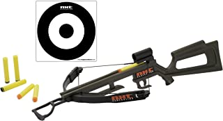 NXT Generation Crossbow and Target Kit – Accurate Crossbow Hunting Target Practice..