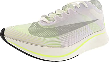 Nike Mens Zoom Fly Athletic Trainer Running Shoes