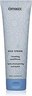 Best carol's daughter hair milk cleansing conditioner Reviews