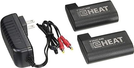 RSタイチ 7.2V充電器&バッテリーセット RSP057